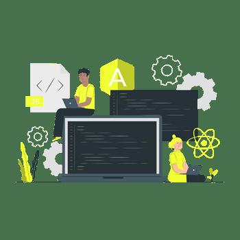 As trilhas de Programação ADVPL
