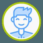 avatar-mailson-01