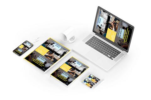 SYSTIMA EDUCACAO - ebook Ser Consultor
