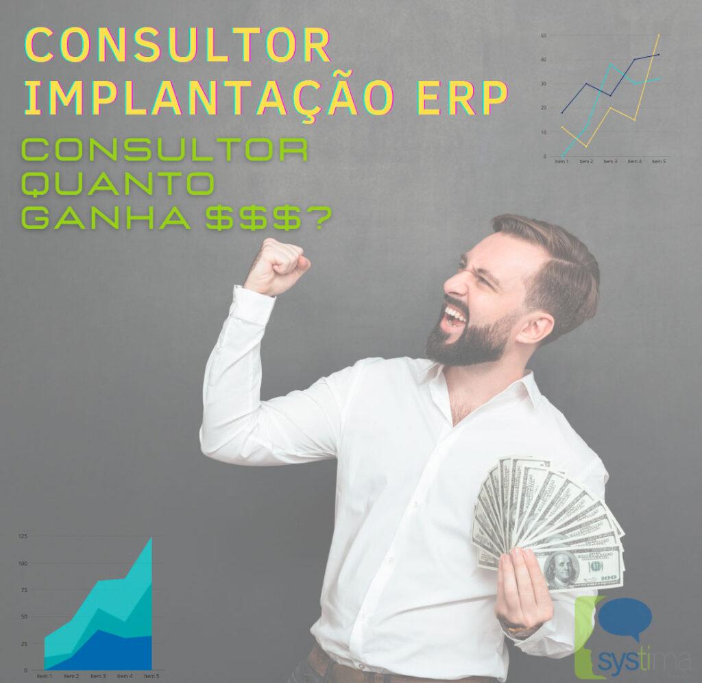 SYSTIMA EDUCACAO - BlogPost Consultor ERP Quanto Ganha Img 16
